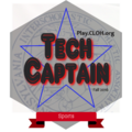 Tech Captains Badge 1.png
