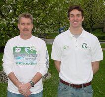 GREEN tree-coaches bill jason