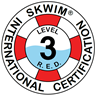 DB-SKWIM-3-badge.png