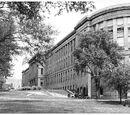 Pittsburgh Schenley High School