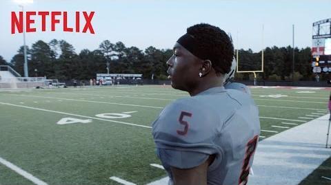 Last Chance U Official Trailer Netflix