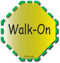 Walk-on-badge 1