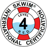 DB-SKWIM-4-badge.png