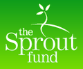 The Sprout Fund logo.png