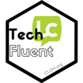 Tech Fluent badge.png