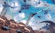 Skrel-invasion-2