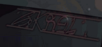 Skrel-logo-name