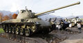 Panzer 58.jpg