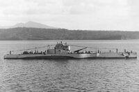 USS S-39