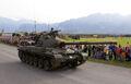 Pz61 MBT.jpg