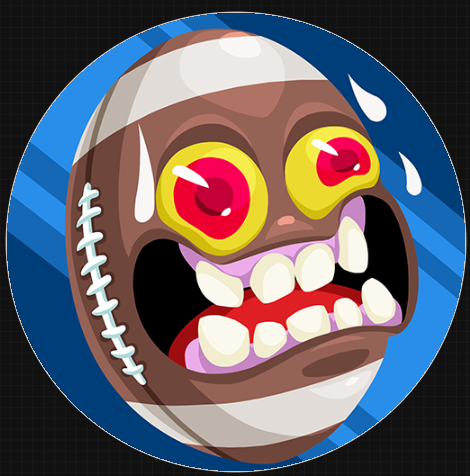 Agar io skins random skins forex gaming