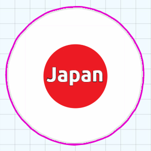 File:Japan in-game 1,1.jpg