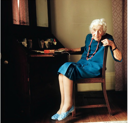 File:Old agatha.png