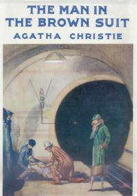 File:The Man in the Brown Suit First Edition Cover 1924.jpg