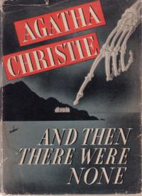 File:And Then There Were None US First Edition Cover 1940.jpg