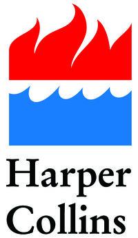 Harper-Collins-logo-portrait