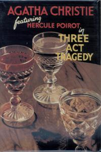 File:Three Act Tragedy First Edition Cover 1935.jpg
