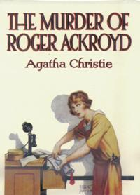 File:The Murder of Roger Ackroyd First Edition Cover 1926.jpg