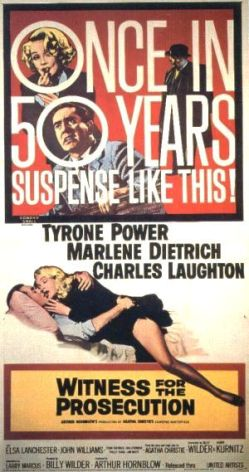 File:Movie poster for -Witness for the Prosecution-.jpg