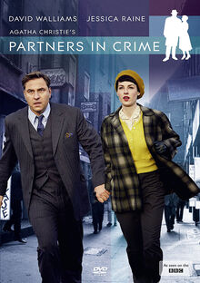 Partners-in-crime large
