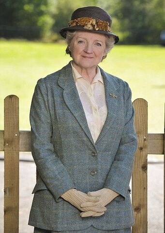 File:Missmarple.jpg
