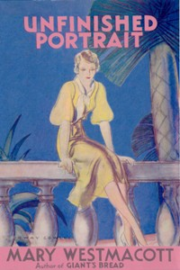 File:Unfinished Portrait First Edition Cover.jpg