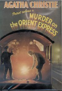 File:Murder on the Orient Express First Edition Cover 1934.jpg