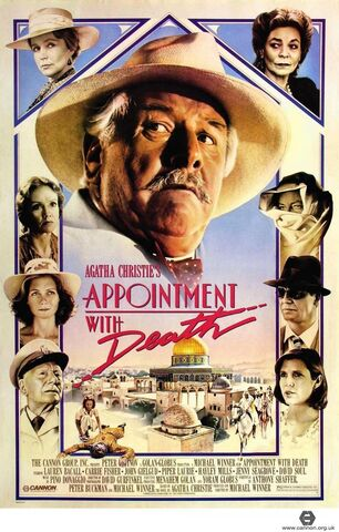 File:Appointment.jpg