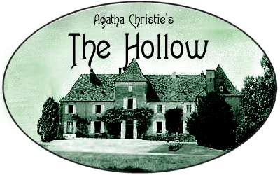 File:Hollow.jpg