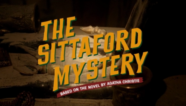 File:SittafordMystery.png