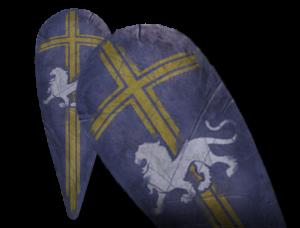 File:Weapon select kiteagatha-300x228.png