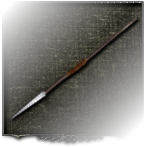 File:Weapons javelin.png