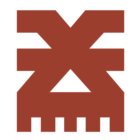 Questions And Answers Png Image - Khorne-...