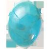 050turquoise