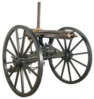 180px-Gatling gun