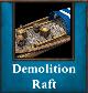 Demolitionraftavailable
