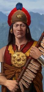 the incas and their empires history essay The rise of the inca empire  their early history is cloaked in legend  the incas increased their territory by only about a dozen miles around cuzco.