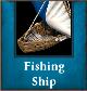 Fishingshipavailable