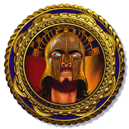 Hades | Age of Empires Series Wiki | Fandom powered by Wikia