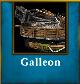 Galleonavailable