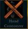 Handcannoneerunavailable