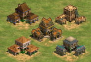 Towncenteraoe2expansions