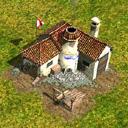 Artilleryfoundry
