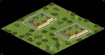HillFort preview