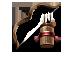 Hunter icon