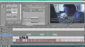 Yhynerson1 episode 2 progress screenshot 3