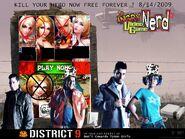 District-9-notynon