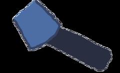 Leopold Slikk Arm Strech