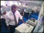 Angry office guy 0001
