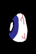 Dramatic Eye BACK